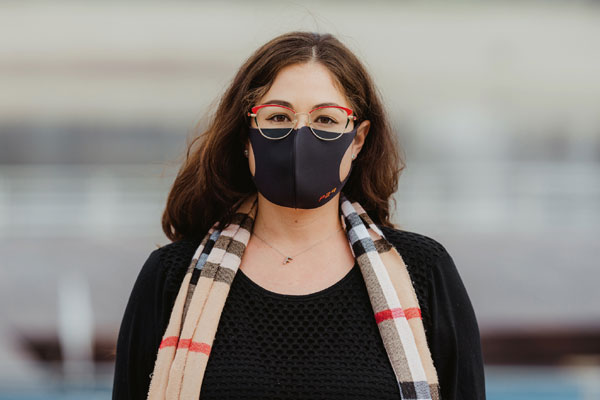 best-facemask-for-glasses
